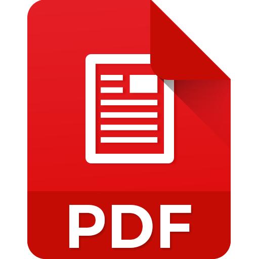 PDF Tanpa Hak, Seperti Menghisap Darah Penulis